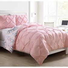 viv rae roslyn 2 piece twin twin xl reversible comforter set