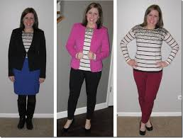 Sequins And Stripes Remix