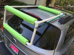 100 Kayak Rack For Pickup Truck 46 Exotic Small Autostrach