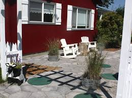 Pumpkin Patch Near Vancouver Washington by A Farm Stay In Washington State Cozy Comf Vrbo