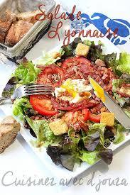 recette cuisine lyonnaise cuisine lyonnaise recettes 20 images 2 jours à rome 2 visite de