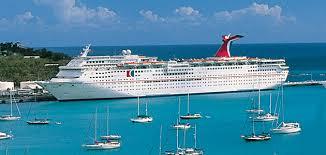 27 pinterest carnival cruise ship paradise punchaos com