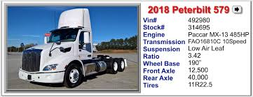 New & Used Commercial Truck Sales, Service, Parts In Atlanta Lvo Tractors Semi Trucks For Sale Truck N Trailer Magazine Used Mack Dump Louisiana La Porter Sales Elderon Equipment Parts For Used 2003 Mack Rd688s Heavy Duty Truck For Sale In Ga 1734 Best Price On Commercial From American Group Llc Leb Truck And Georgia Farm Auction Hazlehurst Moultriega Gallery Of In Ga San Kenworth T800 Tri Axle New Used West Mobile Hydraulics Inc Southern Tire Fleet Service 247 Repair