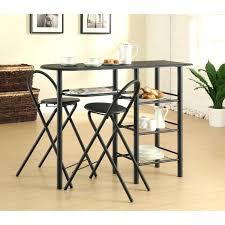 table de cuisine avec tabouret table cuisine avec tabouret table haute pour cuisine avec tabouret