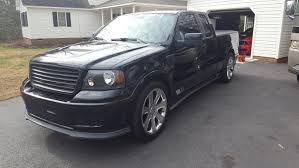 2007 Saleen S331 #292 | Performance Autosport Saleen S331 F150 Sport Dual Cab Utility Rhd Auctions Lot 42 Ford Truck For Sale Launching A 700hp Dubbed The 2018 Sportruck Supercab 2008 For Gta 4 2006 Picture 2 Of 3 Gta5modscom Pas Offers Rare Final Year Sc 080013t On Ebay Used S7 Saleall Bout Cars 2003 Boostcruising New Xr With 700 Horsepower Teased Automobile Magazine San Andreas
