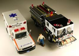 My Code 3 Diecast Fire Truck Collection: HME Luverne Chief's ... Amazoncom Lego City Fire Truck 60002 Toys Games My Code 3 Diecast Collection Eone Fdny Heavy Rescue 1 New 1427 Of 5000 Code Colctibles Battalion 44 Set Open Seagrave Squad 61 Pumper Tda Ladder 175 128210175 White Mailer Models New Releases Diecast Scale Models Model Fire Engines Ln Boxed Sets Apparatus Deliveries Colctibles Responding Jason Asselin Youtube