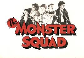 Monster Squad Coupon Codes - Target Photography Coupons Luborzycka Do My Own Pest Control Coupon Coupon Code Tower Hobbies October 2018 Store Deals Toywiz Free Shipping Promo Code No Minimum Spend Home Capitol Cleaners Dover De Coupons Mlb Shop Online Promo Gus Print Whosale Rx For Suboxone Koi Scrubs Discount Tire Magnolia Street Tallahassee Florida Cisco Shabby Apple Active Coupons Stuffed Safari Printable Cracker American Pearl Get H Mart Book Collage Com Codes