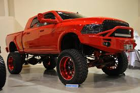 2014-scrapin-the-coast-2009-2015-dodge-ram-lifted.jpg | Rigs ... Photo Gallery Dodge 2012 Dodge Ram 2500 4x4 Diesel Custom Ram Vehicles Custom Paint Job On New Ram Diesel Truck Resource Lifted Chevy Pink Badass Cool Truckwould You Drive This One Painted Photos Mycarid Lifted Pickup Truck Sema Car Stuff Trucks Airport Chrysler Jeep Customized Red Delmonico 2008 1500 Big Horn Edition Quad Cab 4x4 In Vanilla