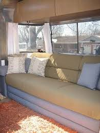 Reupholster Rv Jackknife Sofa Rv by Recovering A Jackknife Sofa With An Ikea Futon Cover Instructions