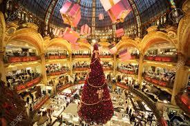 Christmas Tree Shop Paramus N J by Christmas Tree Atore Home Design Inspirations