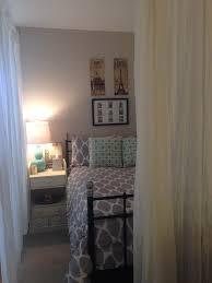 Cb2 Movie Sleeper Sofa by Sleeper Sofas Studio Style Blog