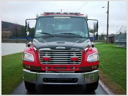 Kaza Fire Trucks - Edenborn Tanker Led Light For Trucks And Bulbs 103 Beautiful Decoration Also Car Sucool 2pcs One Pack 4 Inch Square 48w Work Off Road Led Lights Ebay 2014 Terrain Ford Raptor Rigid Build Northridge Nation News Bar 108w 18inch 12v Ip67 Offroad Driving Small Mods To Add The Truck F150 Forum Community Of 2x 18w Flush Mount Flood Round Fog Lamp 2008 F250 Xlt 4x4 Cml So Cal Carter Truck 2x 80w Tractor 4wd Online Buy Whosale Life Works Flood Lights From China