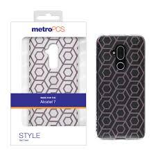 Buy Apple IPhone 7 Plus 32GB Black Metro A1784 GSM Online EBay