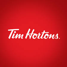 Tim Hortons Pumpkin Spice Latte Calories by Timhortons Youtube