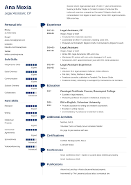 Legal Assistant Resume: Sample And Full Writing Guide [20+ ... 30 Legal Secretary Rumes Murilloelfruto Best Resume Example Livecareer 910 Sample Rumes For Legal Secretaries Mysafetglovescom Top 8 Secretary Resume Samples Template Curriculum Vitae Cv How To Write A With Examples Assistant Samples Khonaksazan 10 Assistant Payment Format Livecareer Proposal Sample Cover Letter Rsum Application