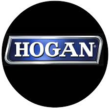 Hogan Transportation Companies: Headquarters St. Louis, MO - YouTube Hogan Transportation Companies Headquarters St Louis Mo Youtube Truck Leasing Rental Orlando Fl 11432 United Way Cgrulations To Our 2018 Nationalease Tech Challenge Winners On Twitter Need Rent A Stakebed Call John Mens Acha Dii Head Coach Maryville University Of New Logo Roadway Yellow Yrc Freight Pinterest Logos And Cdl A Driver Need With Greenville Nc The Dispatch Austinburg Oh 2871 Clay Cyclist Critically Injured By In Williamsburg Nypd