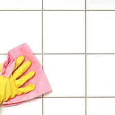 mellerud schimmel vernichter aktivchlor hocheffektives spray zur schimmelentfernung auf fliesen fugen wänden decken uvm 1 x 0 5 l