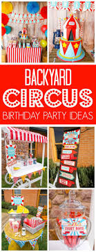 Best 25+ Backyard Carnival Ideas On Pinterest | Circus Theme Party ... 25 Tutorials For A Diy Carnival The New Home Ec Games 231 Best Summer Images On Pinterest Look At The Hours Of Fun Your Box Could Provide With Game Top Theme Party Games For Your Kids Backyard Lollipop Tree Game Put Dot Sticks Some Manjus Eating Delights Carnival Themed Birthday Manav Turns 4 240 Ideas Dunk Tank Fun Summer Acvities Outdoor Parties And Best Scoo Doo Images Photo With How To Throw Martha Stewart Wedding Photography By Vince Carla Circus