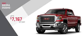 New & Used Buick, GMC Dealer In Monroe, NC - Griffin Buick GMC Rick Hendrick City Chevrolet New And Used Car Dealer In Charlotte Acura Nc Best Of 20 Toyota Trucks Cars Gmc Buick Dealership July 2018 Specials On Enclave Yukon Xl South Carolina Games Forklift Call Lift Freightliner In Nc For Sale On Truck Campers For Near Winstonsalem Capital Ford Georges Quick Auto Credit Inc 2012 Malibu Dump Craigslist Resource Intertional