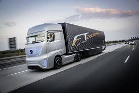 Mercedes-Benz Future Truck 2025: Images And Details | Motoroids Iveco Ztruck Shows The Future Iepieleaks Selfdriving Trucks Are Going To Hit Us Like A Humandriven Truck 7 Future Buses You Must See 2018 Youtube Daf Chassis Concept Torque This Freightliner Hopeful Supertruck Elements Affect Design Of Trucks Mercedesbenz Showcase Their Vision For 2025 Trucking Speeds Toward Selfdriving The Star 25 And Suvs Worth Waiting For Picture 38232 Four