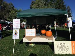 Denver Area Pumpkin Patches by Guidestone Colorado Pumpkin Patch U0026 Harvest Festival Colorado