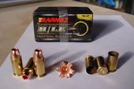 Just Loaded 40 Barnes 45 ACP, 185 Gr TAC-XP Bullets | Springfield ... Ammo Test Barnes Tacxp 45 Acp P Gunsamerica Digest Premium 9mm Tacxpd 115 Grain Schp 20 Rounds 357 Mag For Sale 125 Hp Ammunition In Field Testing Of The G2 Research 380 Against Coming Review Doubletap 80gr My Gun Culture 40 Sw Clark Armory Page 2 Handgun Selfdefense Ballistic Testing Data Bulk By 115gr 185gr