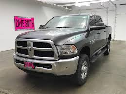 Pre-Owned 2016 Ram Tradesman Crew Cab Short Box 4 Door Cab; Crew ... Preowned 2016 Ram 1500 Slt Quad Cab Short Box 4wd 1405 In New 2019 Dave Smith Coeur Dalene 12303z Motors Custom Chevy Trucks 2017 Toyota Tundra Trd Double 65 V6 Sport Crew 4 Door Used Cars Rensselaer In Ed Whites Auto Sales Is One Of The Largest Preowned Dealerships Youtube Smiths Rimersburg Pa Chevrolet Silverado Ltz 1435 Dennis Dillon Gmc Boise Idaho A Vehicle Dealership
