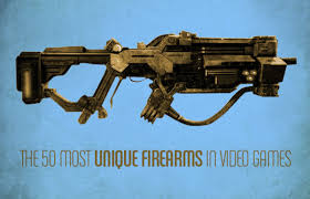 The 50 Most Unique Firearms In Video Games   Complex Rack Best Trunk Gun Home Design Wonderfull Fancy To Lanco Tactical Llc Firearms Ammunition Tools Traing Rated In Indoor Racks Helpful Customer Reviews Amazoncom Review Ruger American Pistol 9mm The Truth About Guns Wynonna Earp Buffy Since Cultured Vultures Sfpropelled Antiaircraft Weapon Wikipedia Plastic Truck Tool Box 3 Options Holster For A Wheelchair Resource Kel Tec Sub 2000 Carrying Case Steyr Scout Rifle Is It The Best Truck Gun Ever Top Driving School Carrollton Tx 21 Tips 10 Carbines On Market 2018