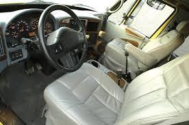 100 Cxt Truck For Sale Pictures Of International Interior Kidskunstinfo