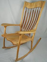 Handmade Curly Ambrosia Maple Rocking Chair By Br Woodworks ... Virco School Fniture Classroom Chairs Student Desks President John F Kennedys Personal Back Brace Dont Let Me Down Big Agnes Irv Oslin Windsor Comb Rocker With Antiques Board Perfecting An Obsessive Exengineers Exquisite Craftatoz Wooden Handcared Rocking Chair Premium Quality Sheesham Wood Aaram Solid Available Inventory Sarasota Custom Richards Hal Taylor Build The Whisper Inspiration 20 Walnut And Zebrawood Rocking Chair Valiant Traditional Rolled Arms By Klaussner At Dunk Bright Toucan Outdoor Haing Rope Hammock Swing Pillow Set Rainbow