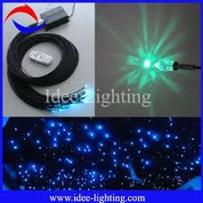 fiber optic ceiling light products source diy 5w led fiber optic ceiling starry light kit on m