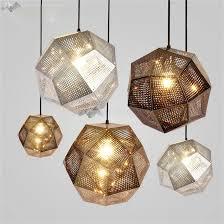 jw edelstahl moderne pendelleuchte esszimmer wohnzimmer licht dekoration lichter e27 led len weihnachten leuchte