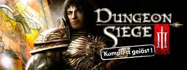 dungeon siege 3 jeyne kassynder dungeon siege 3 jeyne kassynder gamona de