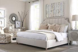 49 Fresh Bedroom Furniture Stores Ideas