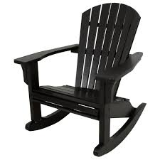 Black Outdoor Rocking Chairs Outdoor Wood Rockers Child Size Rocking ... 63 Wonderful Gallery Ipirations Of 3 Piece Rocker Patio Set Polywood Rocking Chairs Perfect Inspiration About Chair Design K147fblwl In By Furnishings Batesville Ar Black Outdoor Wood Rockers Child Size The Complete Guide To Buying A Polywood Blog Jefferson Woven Outsunny Wooden Party For Sale Pwrockerset3 Recycled Plastic By Company Official Store