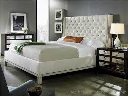 Bedroom Sets Walmart by Bedroom Master Bedroom Sets King Size Bed Sets For Sale