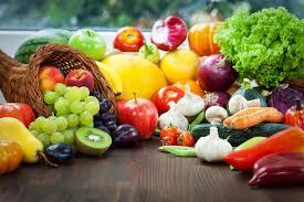 recette de cuisine equilibre recette et cuisine bien être une alimentation végétarienne