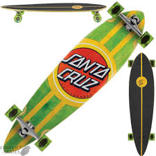 SANTA CRUZ Classic Dot Pintail Cruzer Skateboard Longboard 39 X 9.6 ... Uerstanding Longboards Trucks Core 60 Raw Longboard Wheels Package 70mm Sliding Top 10 Best In 2018 Reviews Buyers Guide Penny Nickel Board Avenue Suspension Trucks Shark Wheels Bones Mini Logo Ready To Roll Truck Sets Bearings Online Shop Puente 2pcs Set Skateboard With Skate Amazoncom Combo Paris Trucks Blue Wheels Bearings Drop Through Diy How To Assemble Your And The Arbor Axis Hablak Artist 40 Complete Black Paris 50 Degrees 165mm Savant Longboard Hopkin Discover European Wheel Brands Magazine Europe