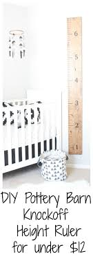 25+ Unique Growth Ruler Ideas On Pinterest | Growth Chart Girls ... Perfect Snapshot Of Kids Book Storage Tags Dramatic 31 Best Pottery Barn Dream Nursery Whlist Images On Mermaid Decor From Pottery Barn Kids For The Home Pinterest Paint Palettes Sherwinwilliams Make It 33 Springinspired How To Decorate 1 Canopy 5 Ways Ocuk Odalar In Duvar Dekoru Rnekleri Importante Daisy Garden Light Switch Plate Cover Inspired Skylar Crib Penelope Sheets And Patchwork Giraffe By A Giant Diy Ruler Growth Chart I Deff Gotta Do This N Family Style