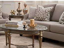 Raymour & Flanigan Furniture Wilmington Living Room Gallery