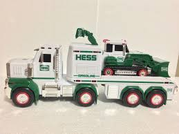 HESS TRUCK 2013 Toy Truck And Tractor /// Collector Item - $20.00 ... Hess Toys Values And Descriptions Trucks For Sale In Lancasternj 2013 Toy Truck Tractor On Sale Now Just In Time For The 2017 Toy Trucks New Original Box Unopened Toys Photo Story A Museum Apopriately Enough Wheels Celebrates The Has Been Around 50 Years Trucks Stowed Stuff Amazoncom Sport Utility Vehicle Motorcycles 2004 Ebay Rays Real Tanker Action 2018 Top Car Reviews 2019 20 Layce Engert Diesel Technician Recruiter Rush Enterprises