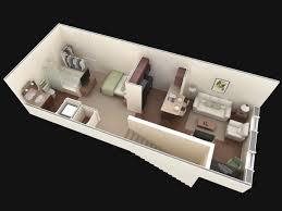 autumn grove apartments southwest omaha for rent in omaha ne 1