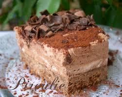 gateau simple vite fait secrets culinaires gâteaux et