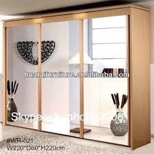 armoire chambre coucher armoire porte coulissante miroir armoire chambre coucher avec portes