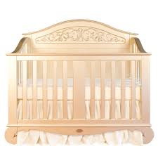 Bratt Decor Crib Assembly Instructions by Bratt Decor Crib Hardware 28 Images Bratt Decor Crib