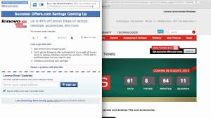 Lenovo Coupon Code - How To Use Promo Codes And Coupons For Lenovo.com Golden Coil Planner Detailed Review 1mg Coupons Offers 100 Cashback Promo Codes Aug 2526 Off Airbnb Coupon Code Tips On How To Use August 2019 Find Discount Codes For Almost Everything You Buy Cnet Dear Llie Archives Lemons Lovelys Noon Coupon Code Extra 20 G1 August To Book On Klook Blog The Best Photo Service Reviews By Wirecutter A New York Chatbooks Get Your First Book Free Pinned Discount Ecommerce Marketing Automation Omnisend