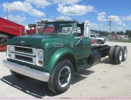 1967 Chevrolet C60 Truck Cab And Chassis | Item L4030 | SOLD... 1967 Chevy Silverado Pick Up Truck Painted Fleece Blanket For Sale Trucks For In Iowa 2019 20 Upcoming Cars This C10 Is Smokin Hot Rod Network Chevrolet Berlin Motors 67 Stepside On 26s Hd Youtube Custom Step Side Pickup Moexotica Classic Car Show Cst Package Truckcustom Chevytruck Corvettesclassicshotrod Chevy Pick Up Short Bed Parts Accsories Performance Aftermarket Jegs Your Definitive 196772 Ck Pickup Buyers Guide