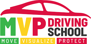Houston Alief Sugar Land Texas Driving School | MVP Driving School Rgv Cdl Services Llc Traing Commercial Drivers One At A Time Drivejbhuntcom Truck Driving Programs And Benefits Jb Hunt School Of Houston Your Way To Success Cdl School 1500 Httpcdltexaomtruckdrivingschool Hcc Youtube Describe Suspected Drunk Driving Crash Scenes In Free Download Truck Jobs Houston Tx Local Photo Gallery Working Show Trucks More From Superrigs Teen Safety Msr 10 Top Cities For Drivers Driver Jobs In America Ontario Video 2015