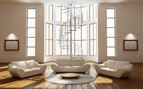 104 Vertical Lines In Interior Design Seven Elements Of Terior Homelane Blog