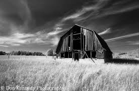 Sleeping Barn | Don Kennedy Photography Scary Dairy Barn 2 By Puresoulphotography On Deviantart Art Prints Lovely Wall For Your Farmhouse Decor 14 Stunning Photographs That Might Inspire A Weekend Drive In Mayowood Stone Fall Wedding Minnesota Photographer Memory Montage Otography Blog Sarah Dan Wolcott Oregon Rustic Decor Red Photography Doors Photo 5x7 Signed Print The Briars Wedding Franklin Tn Phil Savage Charming Wisconsin Farmhouse Sugarland Upcoming Orchid Minisessions Atlanta Child